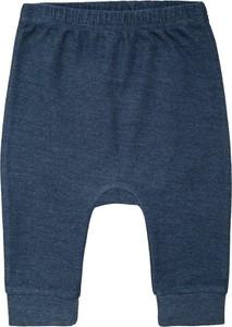 Spodnie dziecięce Next