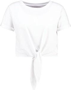 T-shirt Sparkz