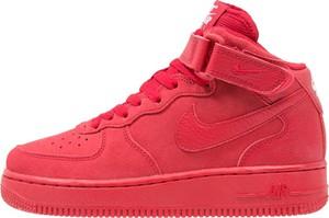 Trampki dziecięce Nike Sportswear