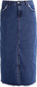 Spódnica Glamorous Curve