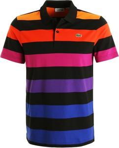 Koszulka polo Lacoste Sport