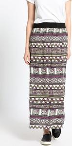 Spódnica Vero Moda