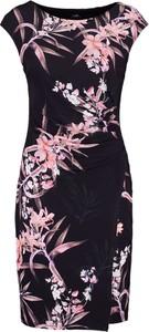 Sukienka Wallis