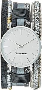 Zegarek Tamaris