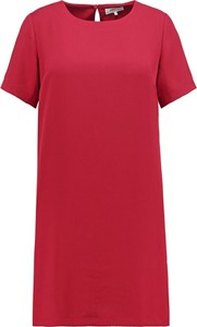 Sukienka Zalando Essentials Curvy