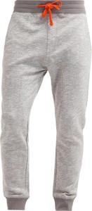 Spodnie sportowe Tom Tailor Denim
