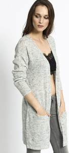 Sweter Pieces