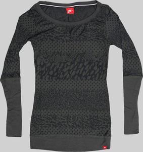 Koszulka Nike