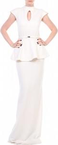 Sukienka Yuliya Babich