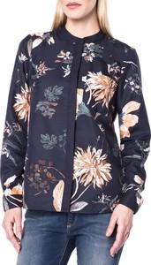 Koszula Vero Moda
