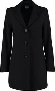 Płaszcz Zalando Essentials