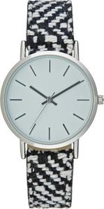 Zegarek NEW LOOK