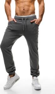 Spodnie sportowe J.STYLE