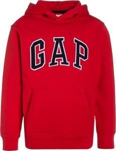 Bluza dziecięca Gap