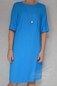 Tunika Blacky Dress
