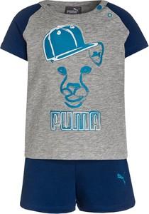 Komplet dziecięcy Puma