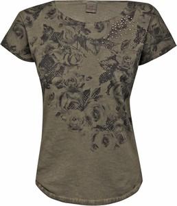 T-shirt Deha