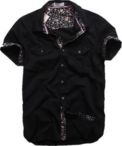 Koszula Recea
