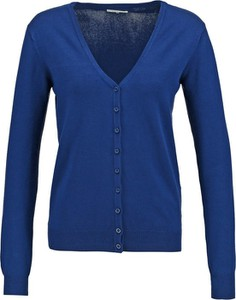 Sweter Zalando Essentials