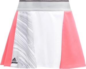 Spódnica Adidas Performance
