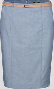 Spódnica ORSAY