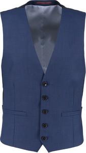 Kamizelka Burton Menswear London