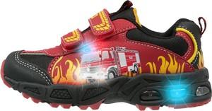 Buty sportowe dziecięce LICO