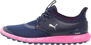 Buty sportowe Puma Golf