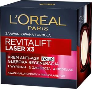 Kosmetyk do twarzy L'Oreal Paris