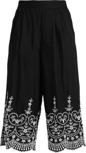 Spodnie Topshop Petite