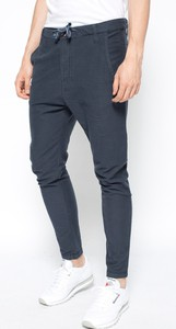 Spodnie Tom Tailor Denim