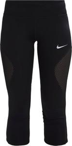 Spodnie Nike Performance