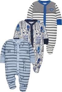 Piżama Next