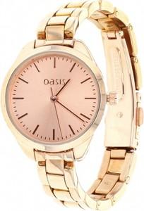 Zegarek Oasis