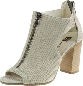 Sandały Nessi