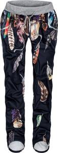 Spodnie Moda Italia