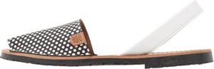 Sandały POPA