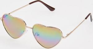 Okulary dziecięce Reserved