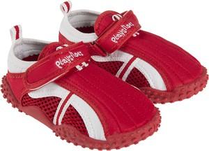Buty sportowe dziecięce Playshoes