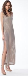 Sukienka MATIN by Paula Cas