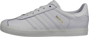Trampki Adidas Originals