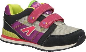 Buty sportowe dziecięce American