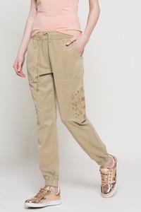Spodnie Napapijri