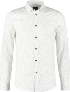 Koszula Sisley