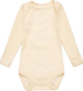 Body niemowlęce hessnatur
