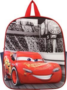 Plecak Disney/PIXAR Cars