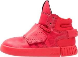 Buty sportowe dziecięce Adidas Originals
