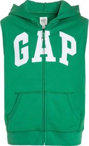 Kamizelka dziecięca Gap