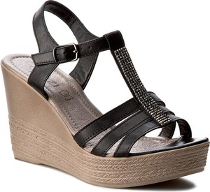 Sandały Quazi