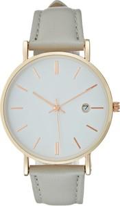 Zegarek Kiomi